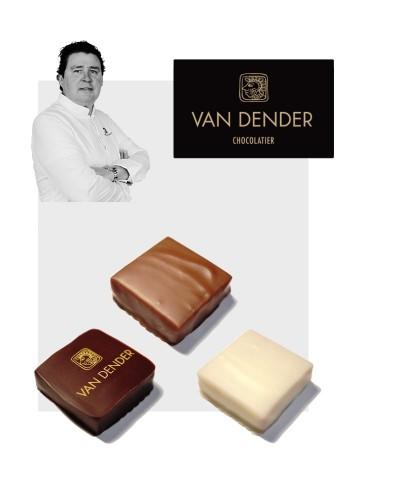 Van Dender